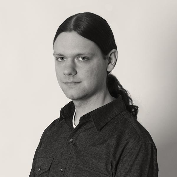 Matthew Schellenberg Picture
