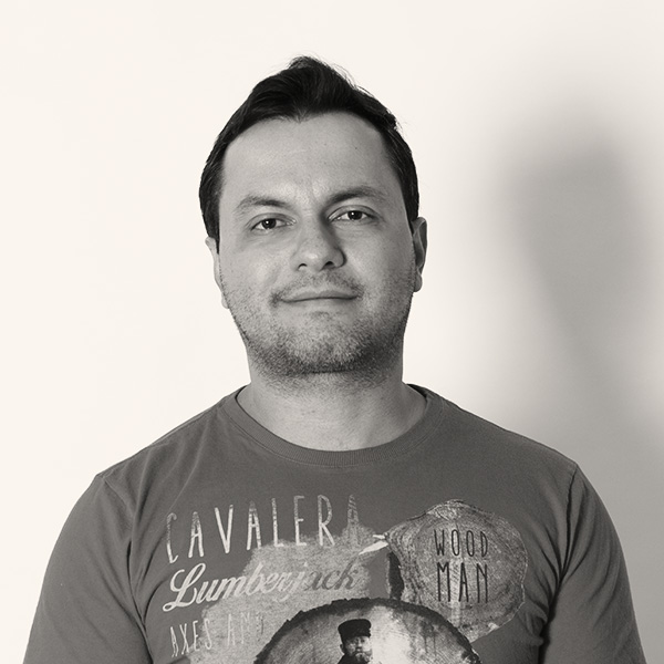 Paulo Ferreira Picture