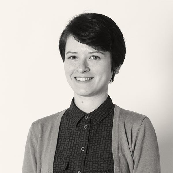Karina Lebedeva Picture
