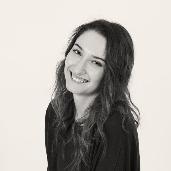 Nicole Regnier Picture