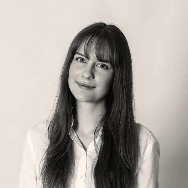 Anna Varlamova Picture