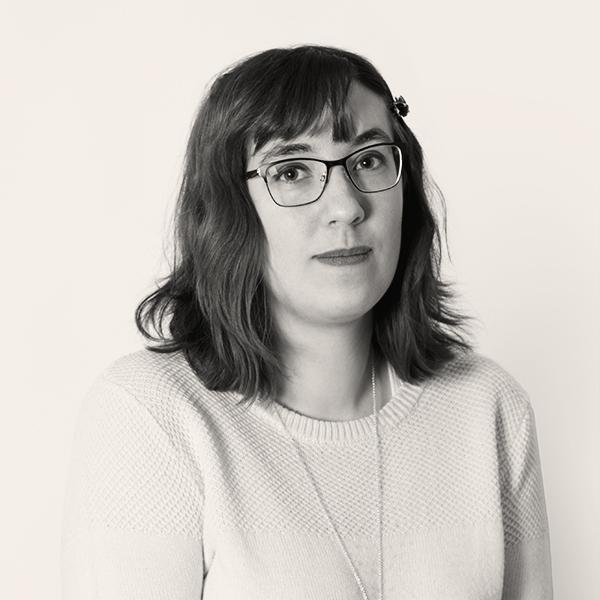 Lauren Parker Picture