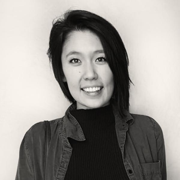 Maggie Ikemiya Picture