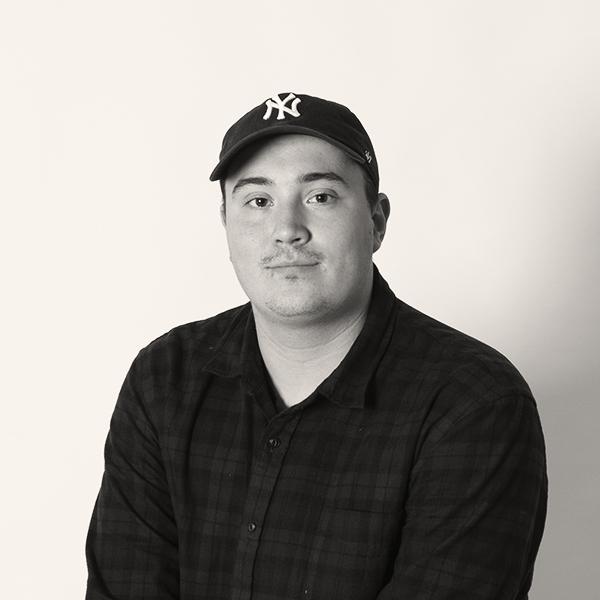 Jordan Meixner Picture